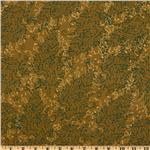 EE-251 Alhambra Collection Vines Gold