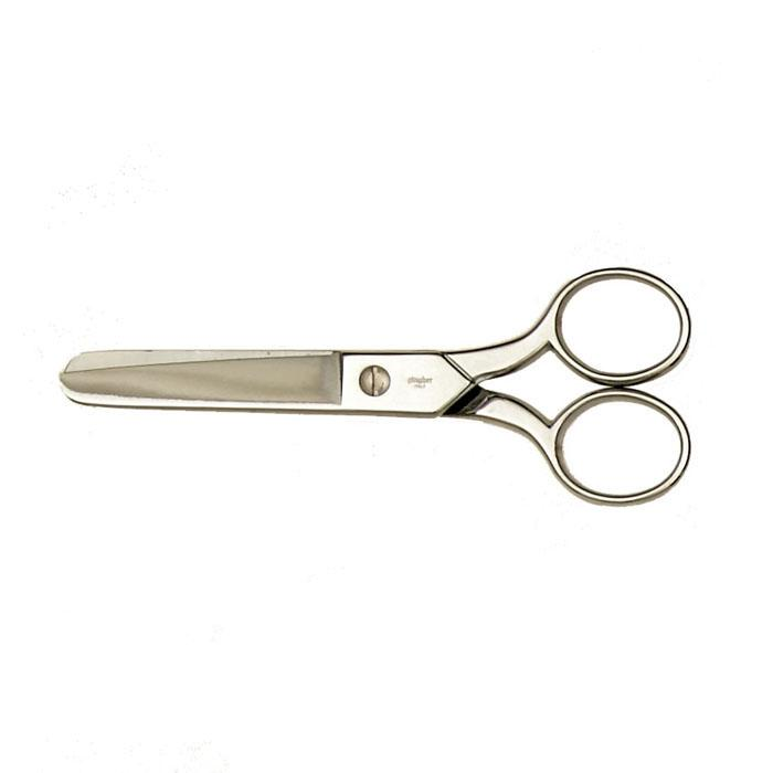 "Gingher 5"" Pocket Scissors"