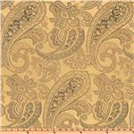 Eroica Candytuft Jacquard Antique