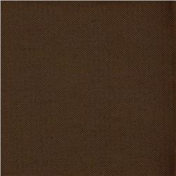 Bella-Dura Eco-Friendly Indoor/Outdoor Keywest Brown