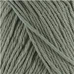 Peaches & Crème Worsted Cotton Yarn (69) Silver Grey