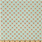 Amy Butler Gypsy Caravan Deco Dots Foam