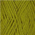 Lion Brand Kitchen Cotton Yarn (170) Kiwi