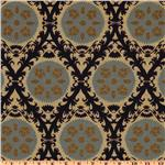 Marcovaldo Jacquard Gefren Cloud