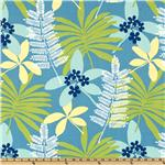 Better Homes & Gardens Indoor/Outdoor Bahama Azure