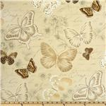 224319 Covington Papillon Driftwood