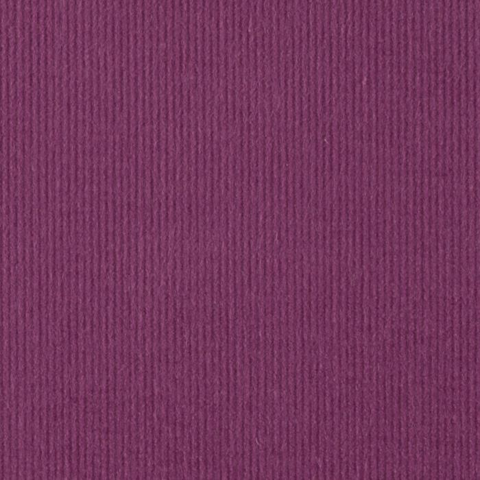 Kaufman 21 Wale Corduroy Amethyst