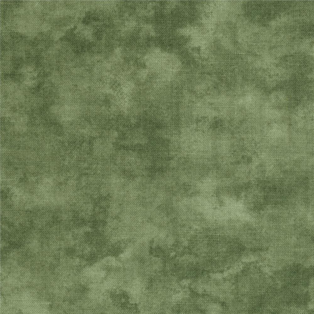 Moda Marbles (9820) Dusty Sage