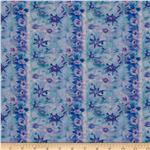 0277860 Inspiration Vision Blue