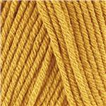 LBY-021 Lion Brand Cotton-Ease Yarn (186) Maize
