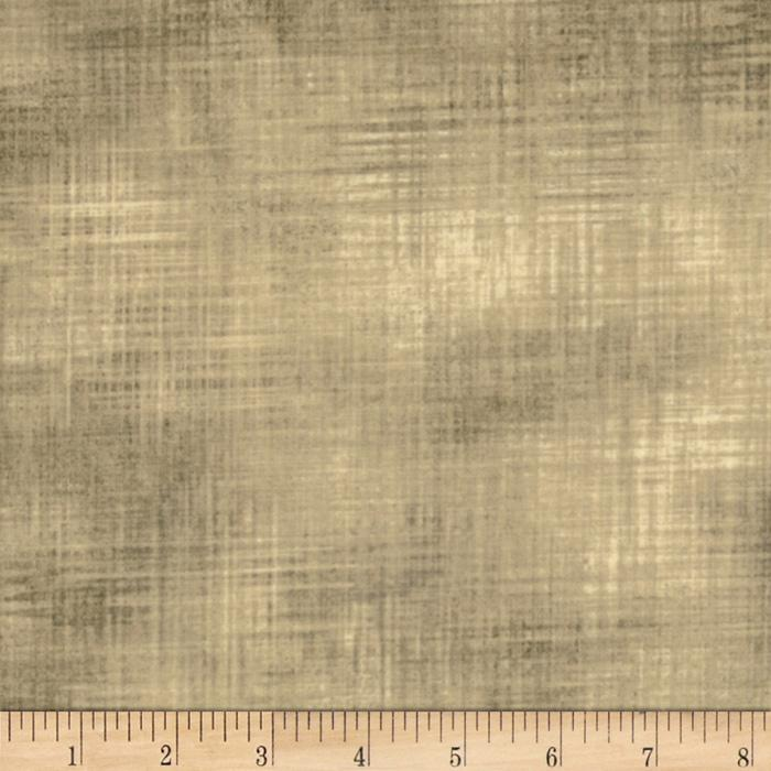 Fusions Ombre Collection Taupe