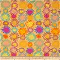 Kaffe Fassett Spring 2013 Collection Uzbekistan Yellow