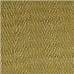 Marcovaldo Cape Chevron Jacquard Harvest