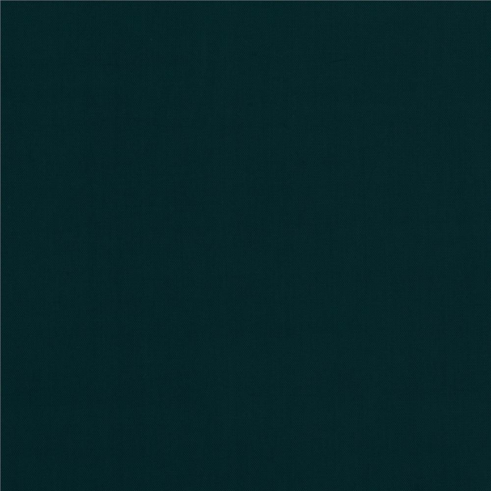 Polyester Lining Teal