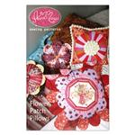 WMP-002 Anna Maria Horner Flower Patch Pillows Pattern