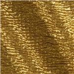 Luxor Knit Bright Gold