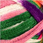 0290577 Premier Starbella Neon Yarn 23 Parrot