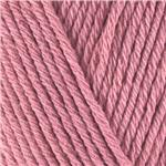 Lion Brand Cotton-Ease Yarn (103) Blossom