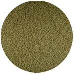 Jacquard Acid Dye Olive