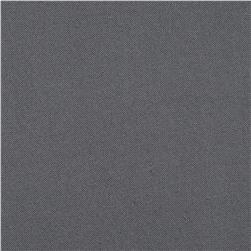 Kona Cotton Graphite
