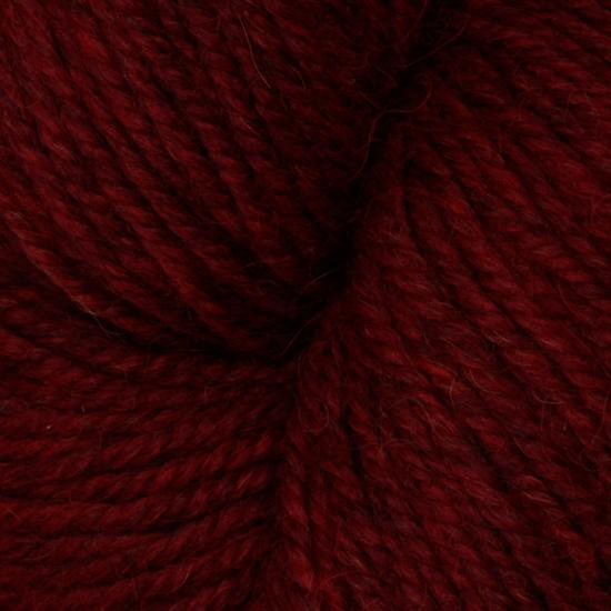 Berroco Ultra Alpaca Yarn (6281) Redwood Mix