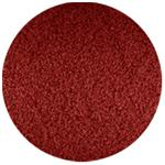 Jacquard Acid Dye Burgundy