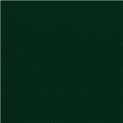 Team Spirit Mock Mesh Dark Green