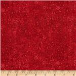 0294012 Peppermint Lane Tonal Red