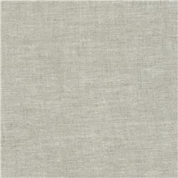 Kaufman Waterford Linen Natural