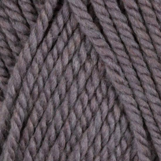 Lion Brand Superwash Merino Cashmere (150) Slate