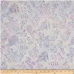 Artisan Batiks: Elementals Lavender