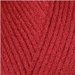 Berroco Comfort Yarn (9730) Teaberry