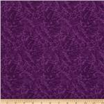 0291967 Marcus Mixers Dark Purple
