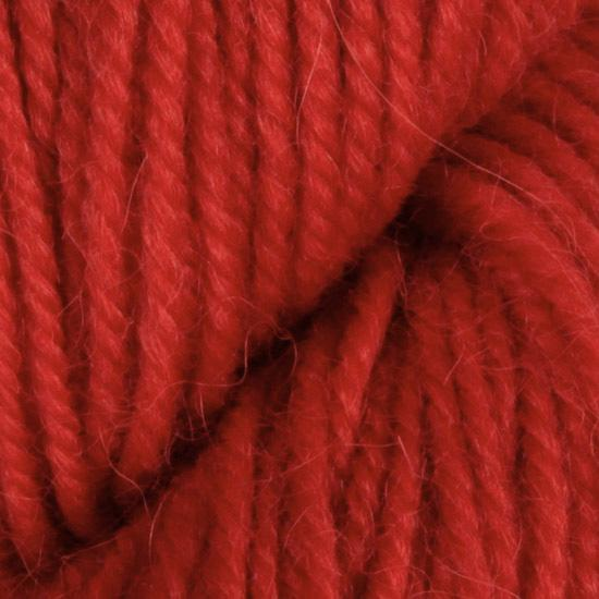 Berroco Ultra Alpaca Light Yarn (4228) Poppy