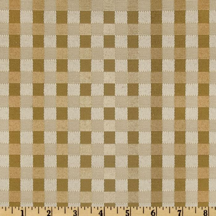 Covington Metropolis Jacquard Smokey Quartz