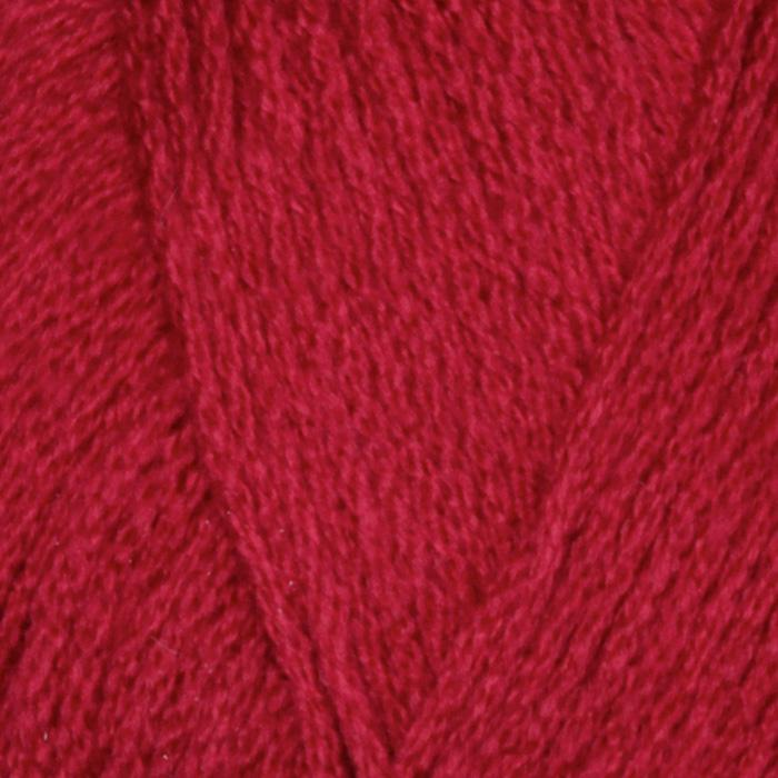 Berroco Comfort DK Yarn (2742) Pimpernel