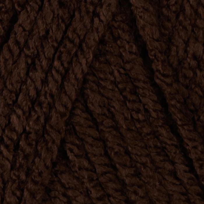 Waverly Yarn for Bernat Town & Country (55014) Stone Brown