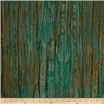 0268714 Moda Color Splash Batiks Stripes Green