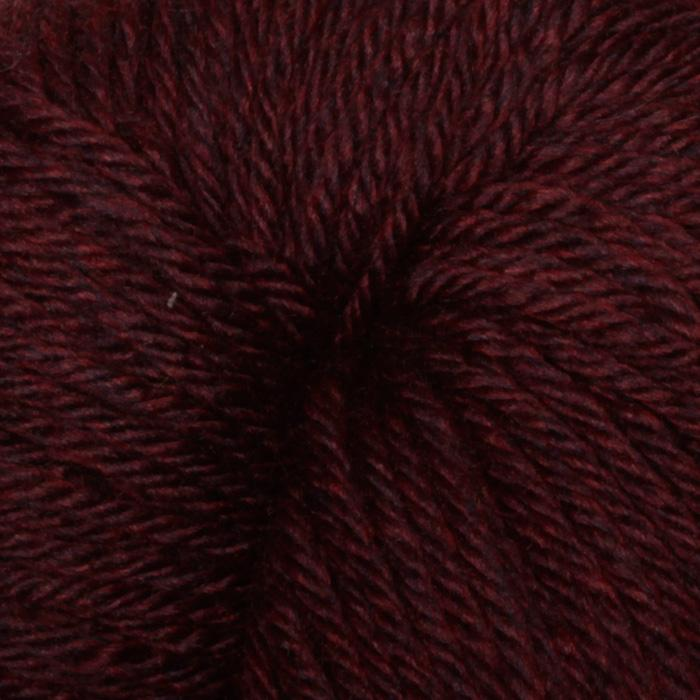 Berroco Vintage Yarn (5182) Black Currant