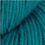 Berroco Ultra Alpaca Light Yarn (4220) Lagoon