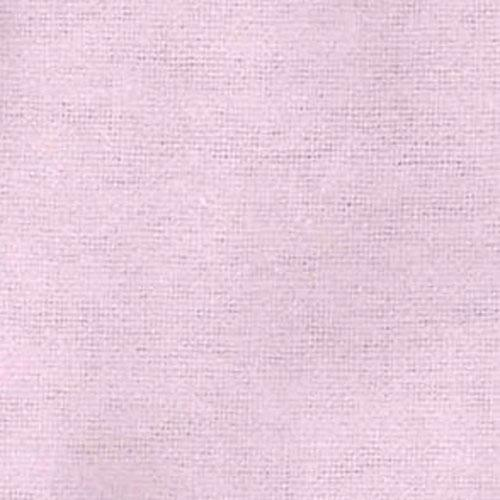 108&#39;&#39; Wide Flannel Fabric Pink