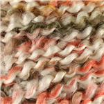 LBY-270 Lion Brand Homespun Yarn (413) Marble