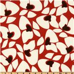 UK-754 Premier Prints Indoor/Outdoor Helen American Red