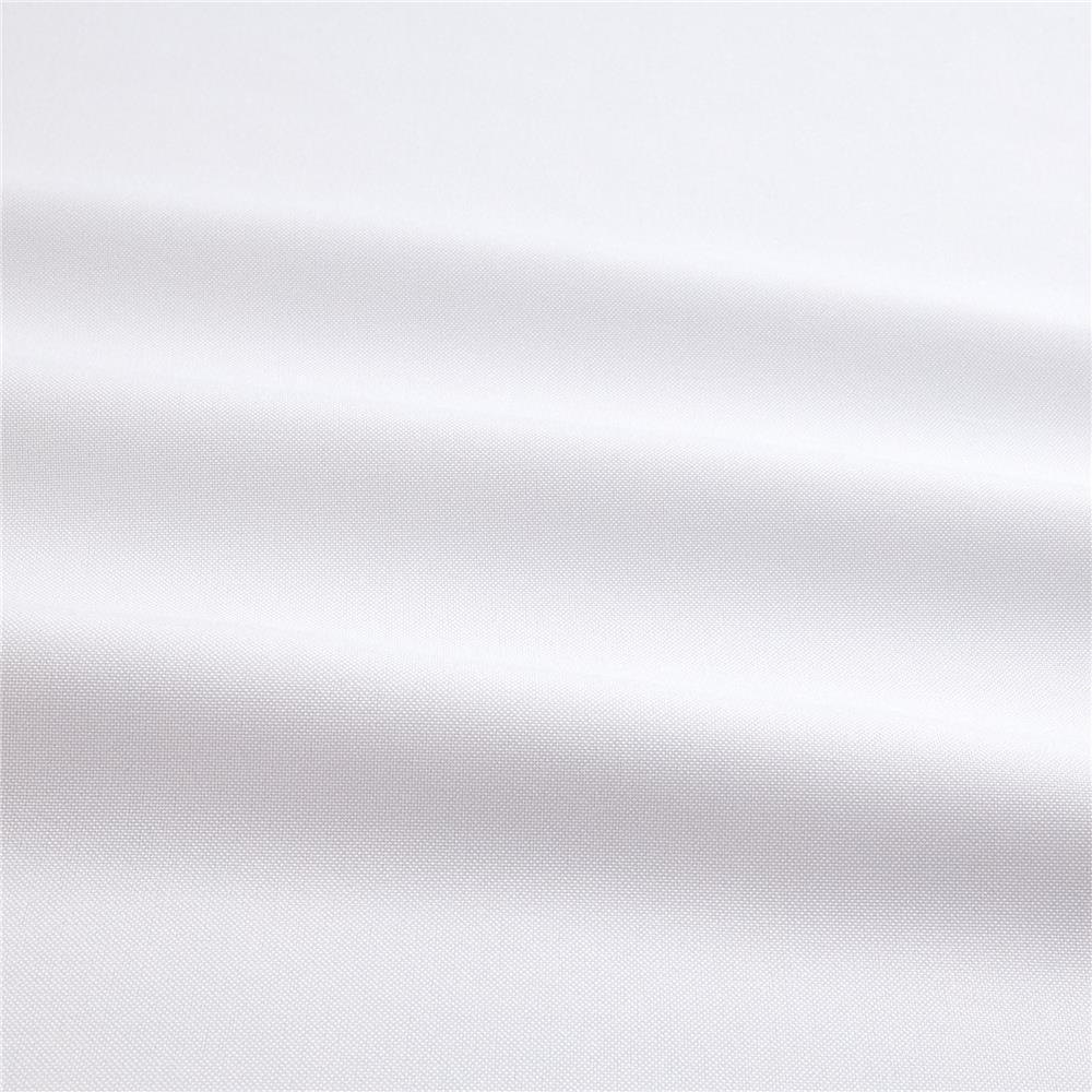 72&#39;&#39; Tablecloth Fabric White