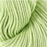 TAK-046 Tahki Cotton Classic Yarn (3711) Mint Green