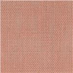 0293801 60&quot; Sultana Burlap Peach