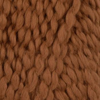 Lion Brand Nature's Choice Organic Cotton Yarn (124) Pecan