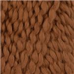 Lion Brand Nature&#39;s Choice Organic Cotton Yarn (124) Pecan