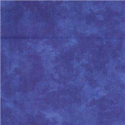 Moda Marbles (6699) Royal Blue