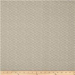 Robert Allen Indoor/Outdoor Baja Motif Greystone